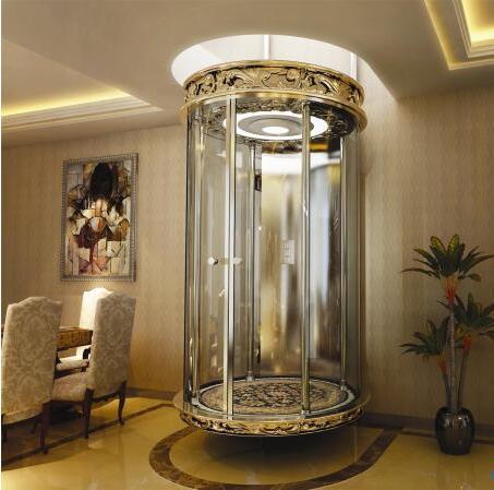 别墅电梯出现的噪音问题该如何解决
